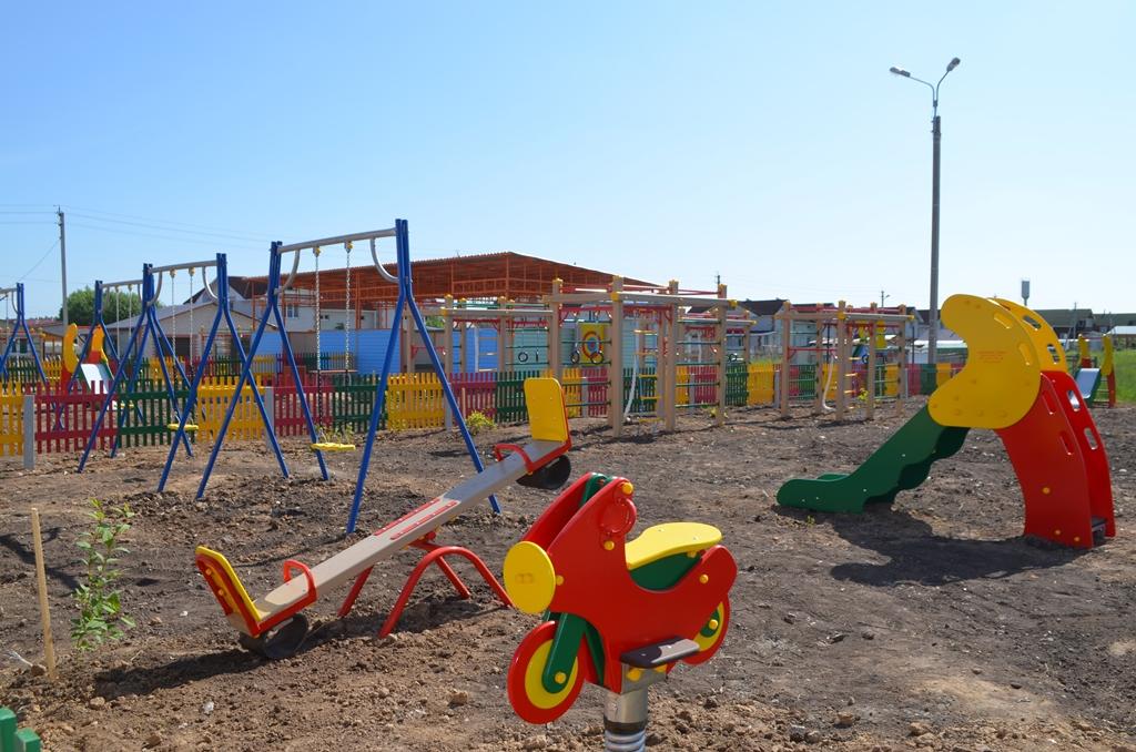 Глава Вологодского района о детсаде в Марфино: Мы работаем не для галочки, а для детей