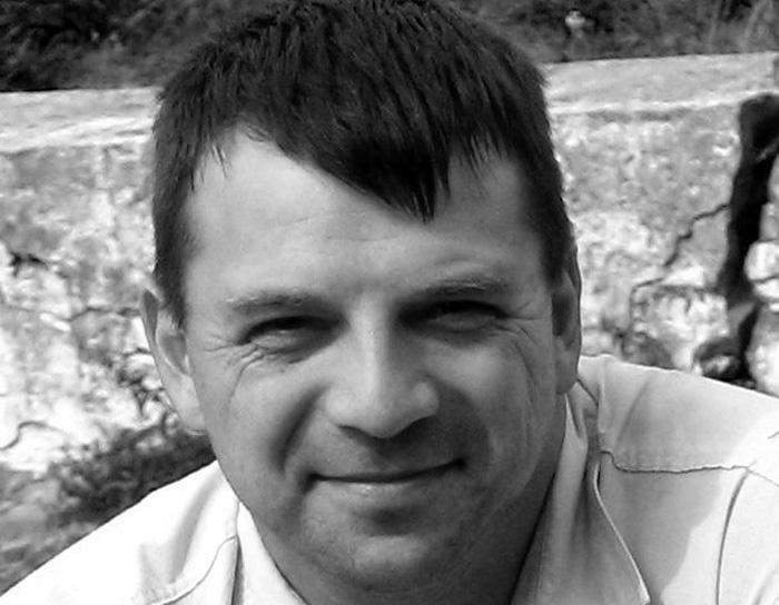 Исполнительный директор Клуба ИТ-директоров Вологодской области Руслан Кузнецов погиб в ДТП