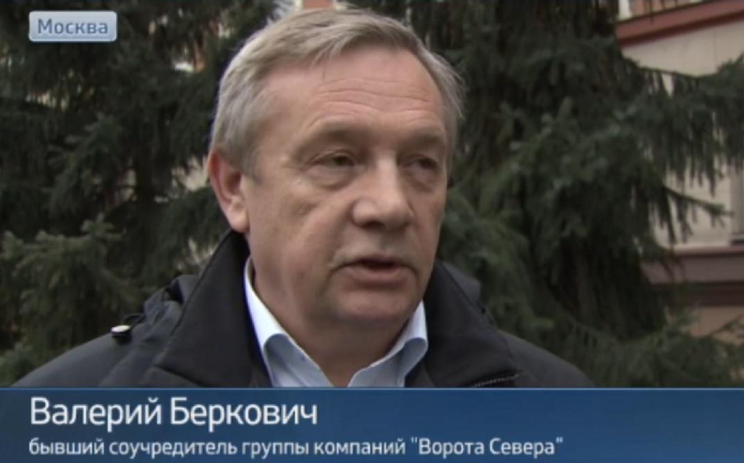 Глава Вологды пообещал обманутой выпускнице, что засудивший ее бизнесмен откажется от своего иска на 70 тысяч