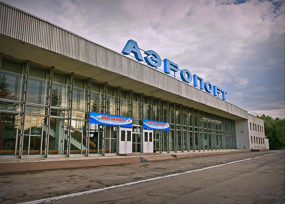 Директора «Вологодского авиационного предприятия» оштрафовали за невыплату зарплаты работникам