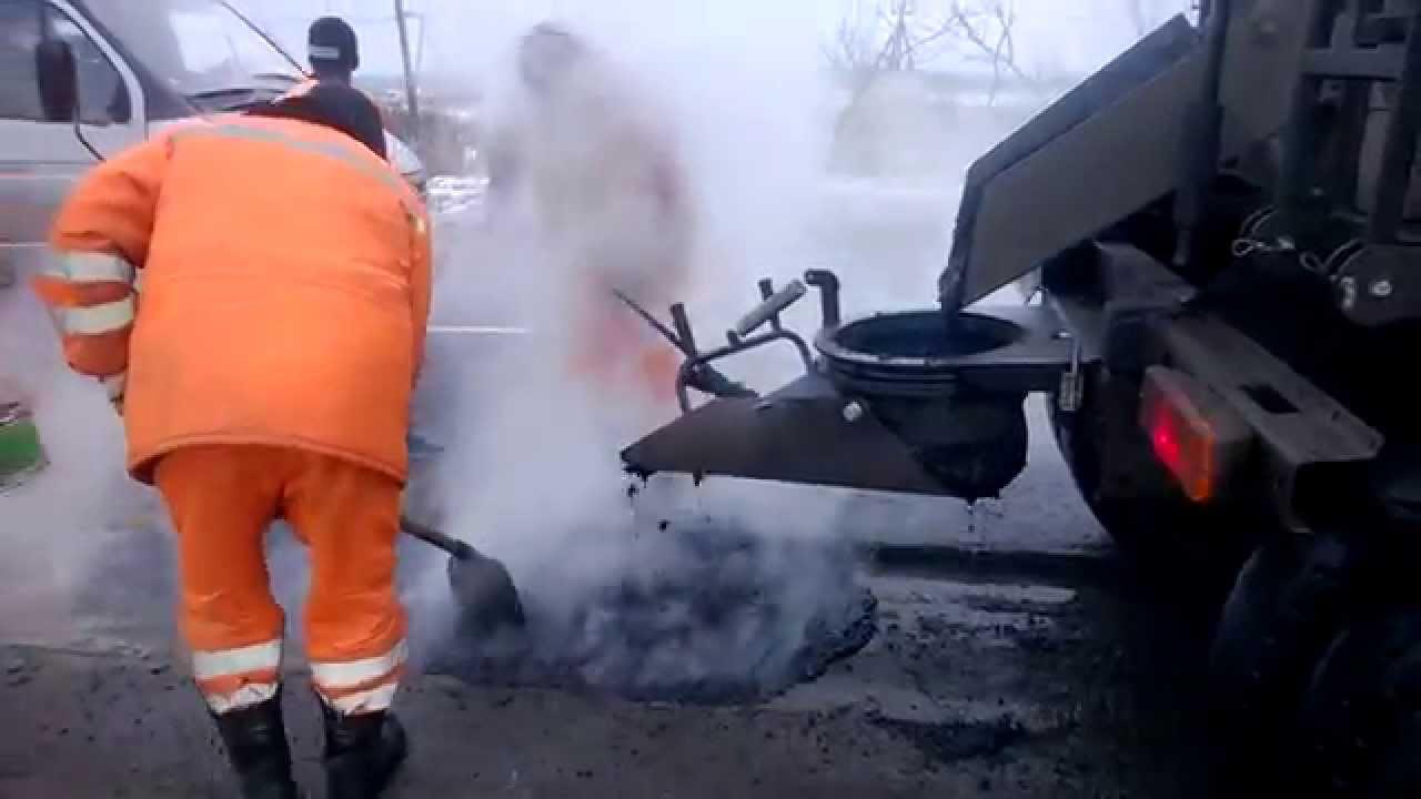 Ленинградский мост в Вологде отремонтирует кохер