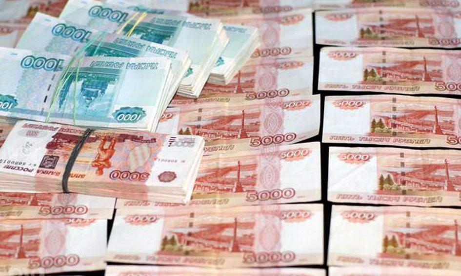 Вологодская область получит больше 5 млрд рублей на замещение кредитов и зарплаты бюджетникам