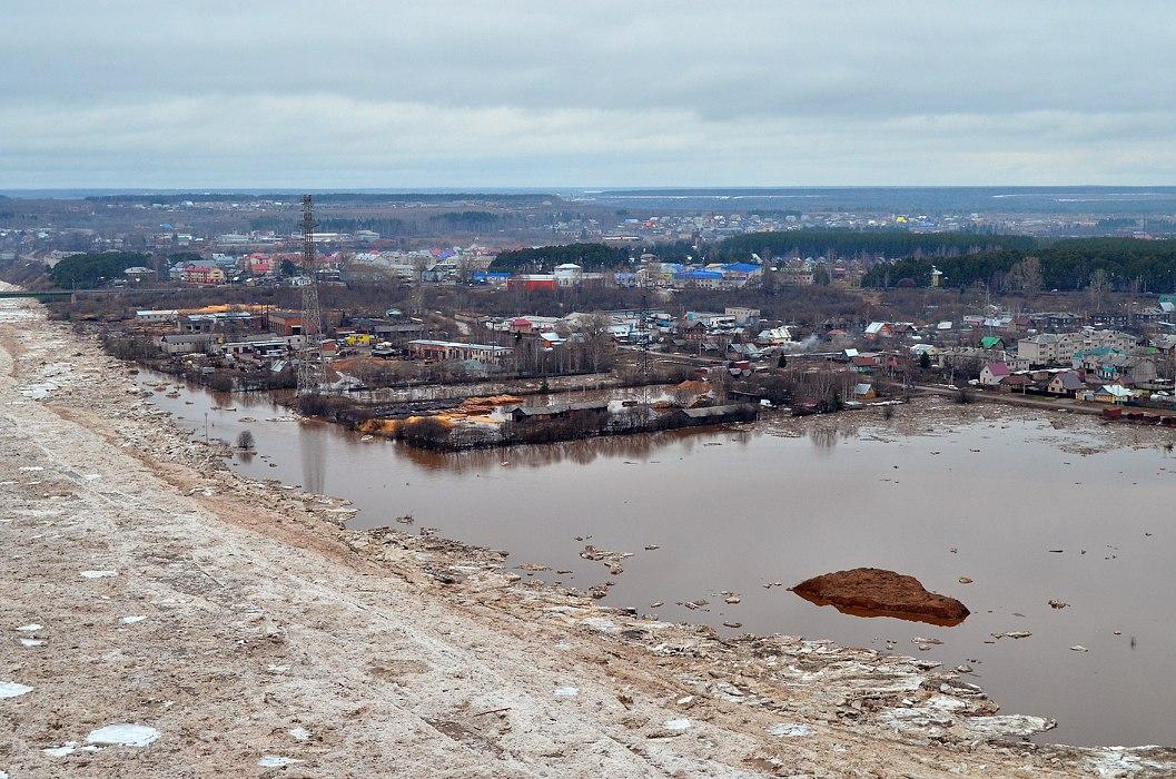 врезаюсь косяк наводнение в великом устюге фото убеждены