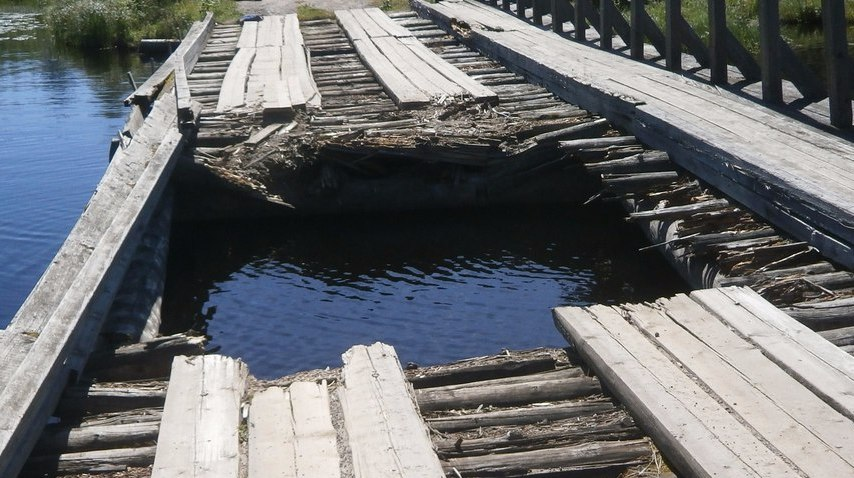 офисе анненский мост фотографии напоминать традиционную позу