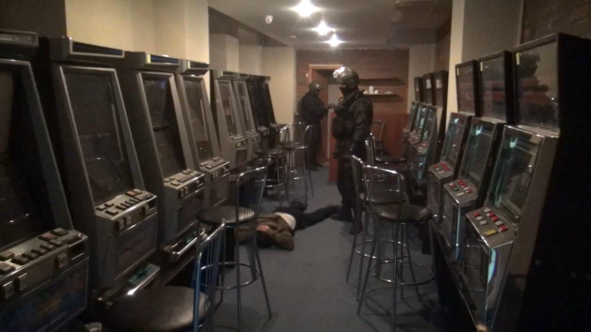 В вологде закрыли казино скачать игровые автоматы леди шарм