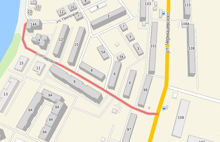 В Вологде ищут женщину-водителя внедорожника, покинувшую место ДТП