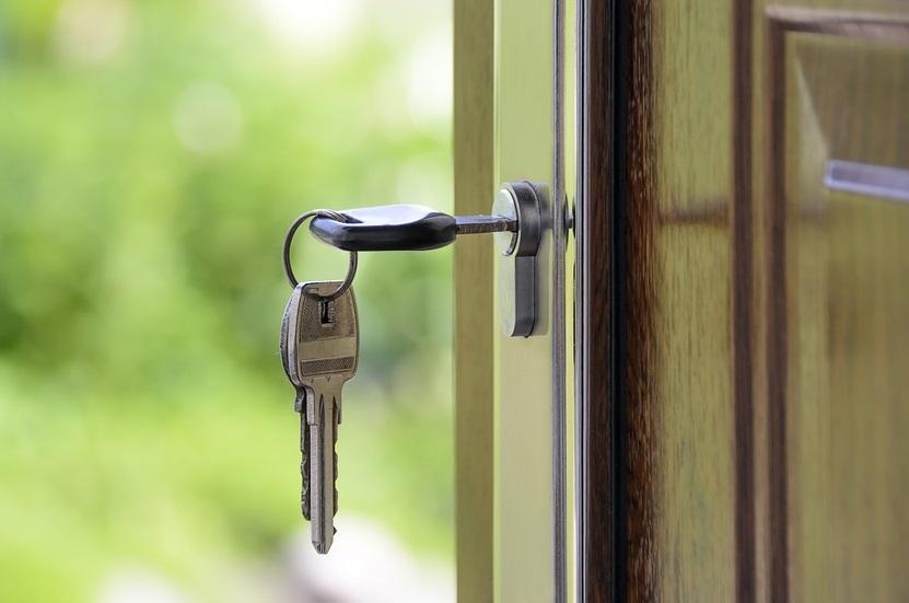 13 молодых семей в Вологде получат субсидию на приобретение жилья в 2018 году