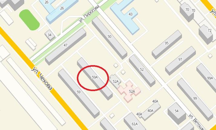 Житель Вологды украл в центре города гараж и сдал его в металлолом
