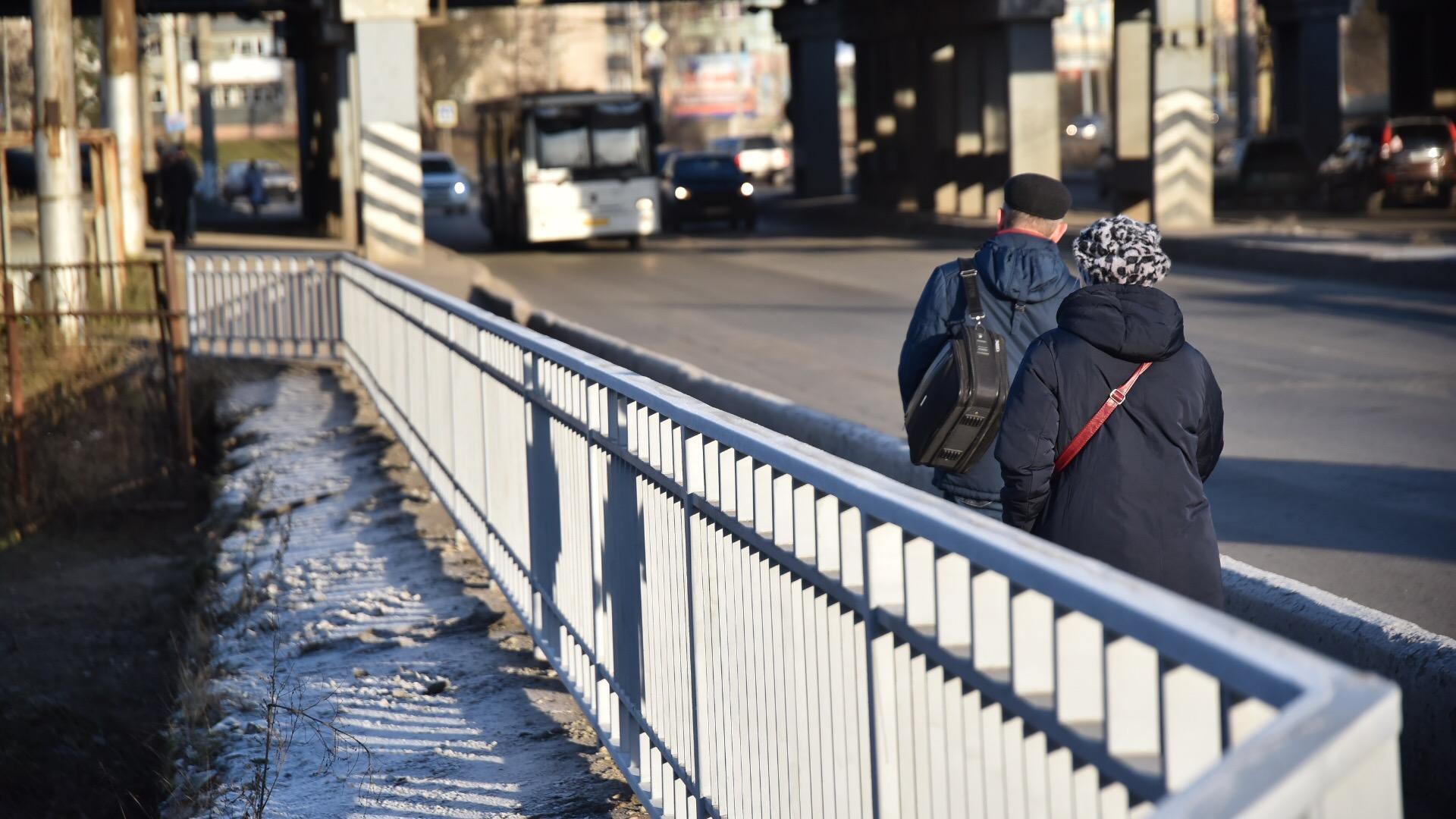 Сроки капремонта моста через Шограш в Вологде снова перенесли