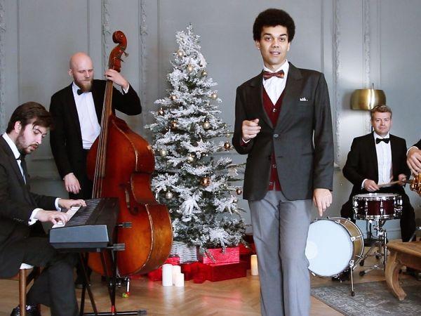 В вологодской областной филармонии пройдет концерт джаза из бродвейских мюзиклов