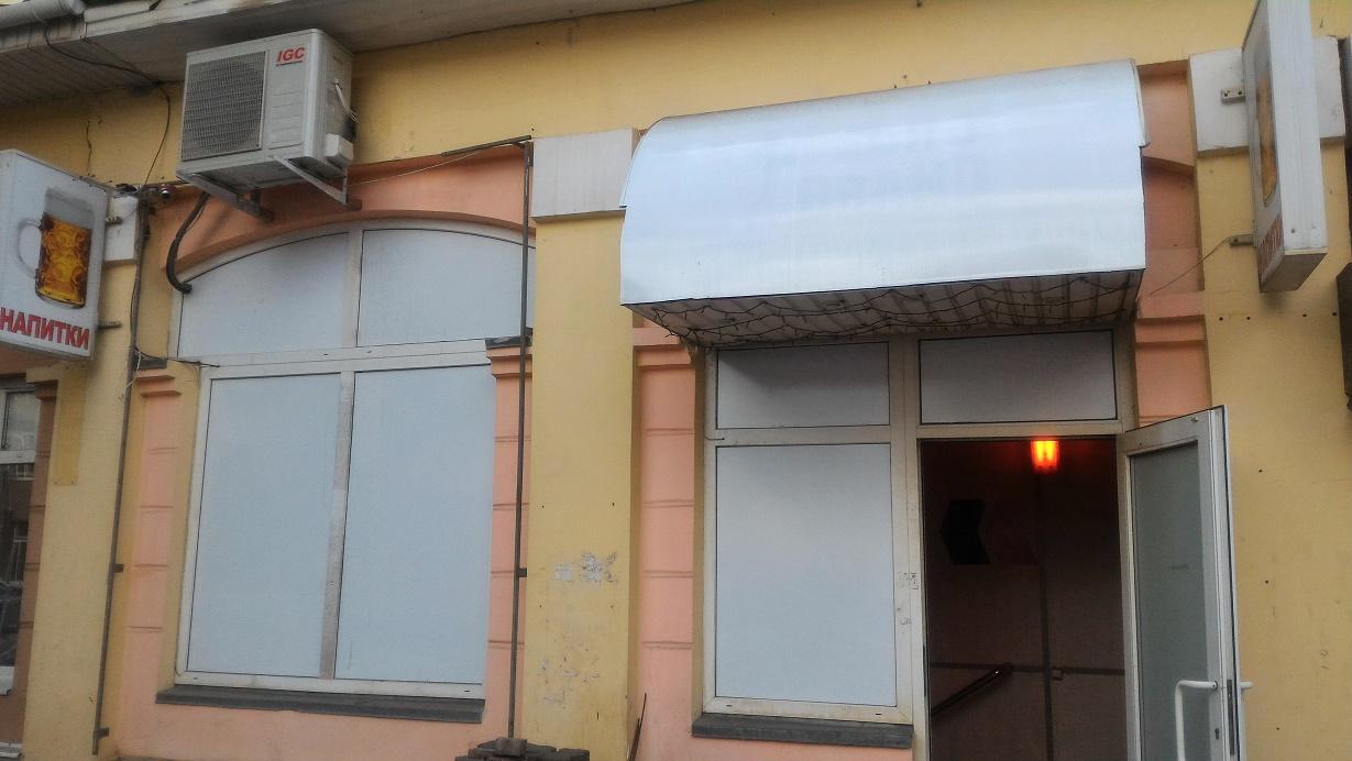 Штраф 70 тысяч рублей: как в Вологде несколько лет работал игорный клуб