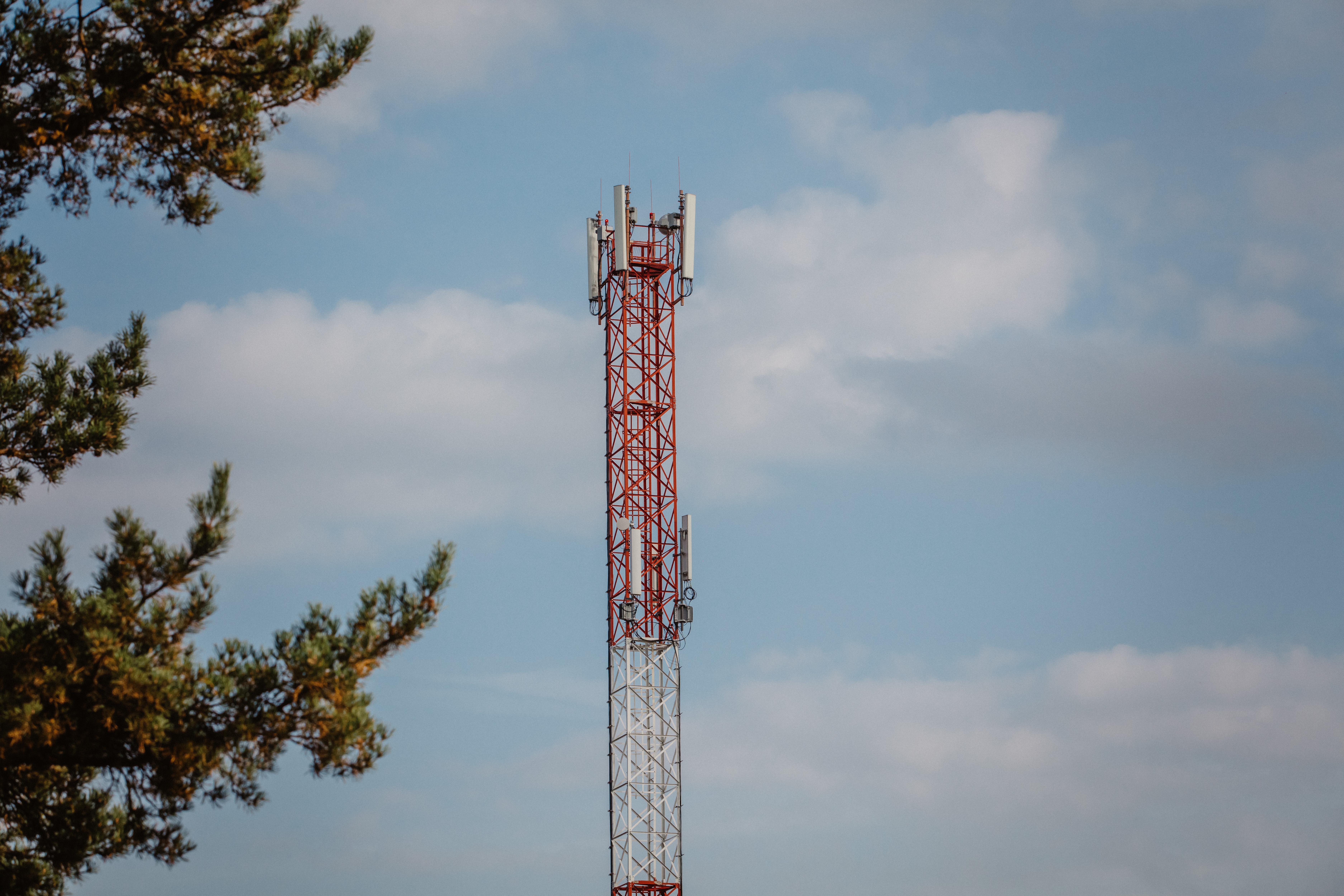 Скоростной интернет стал доступен еще для 2000 жителей вологодского региона