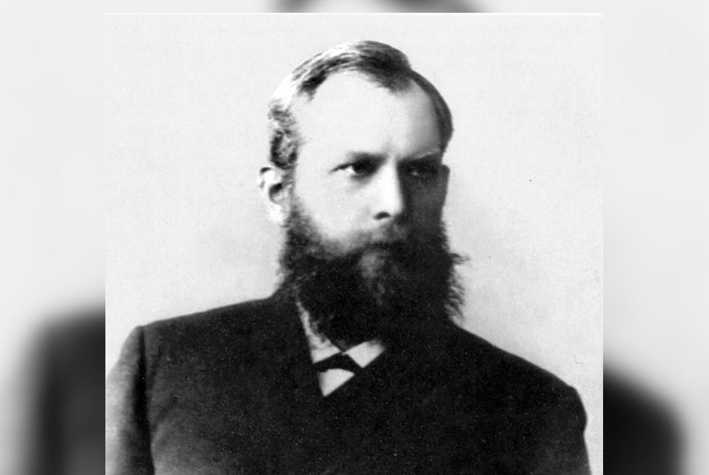 Лекция о вологодском фотографе начала XX века Якове Лейцингере пройдет в Доме купца Самарина