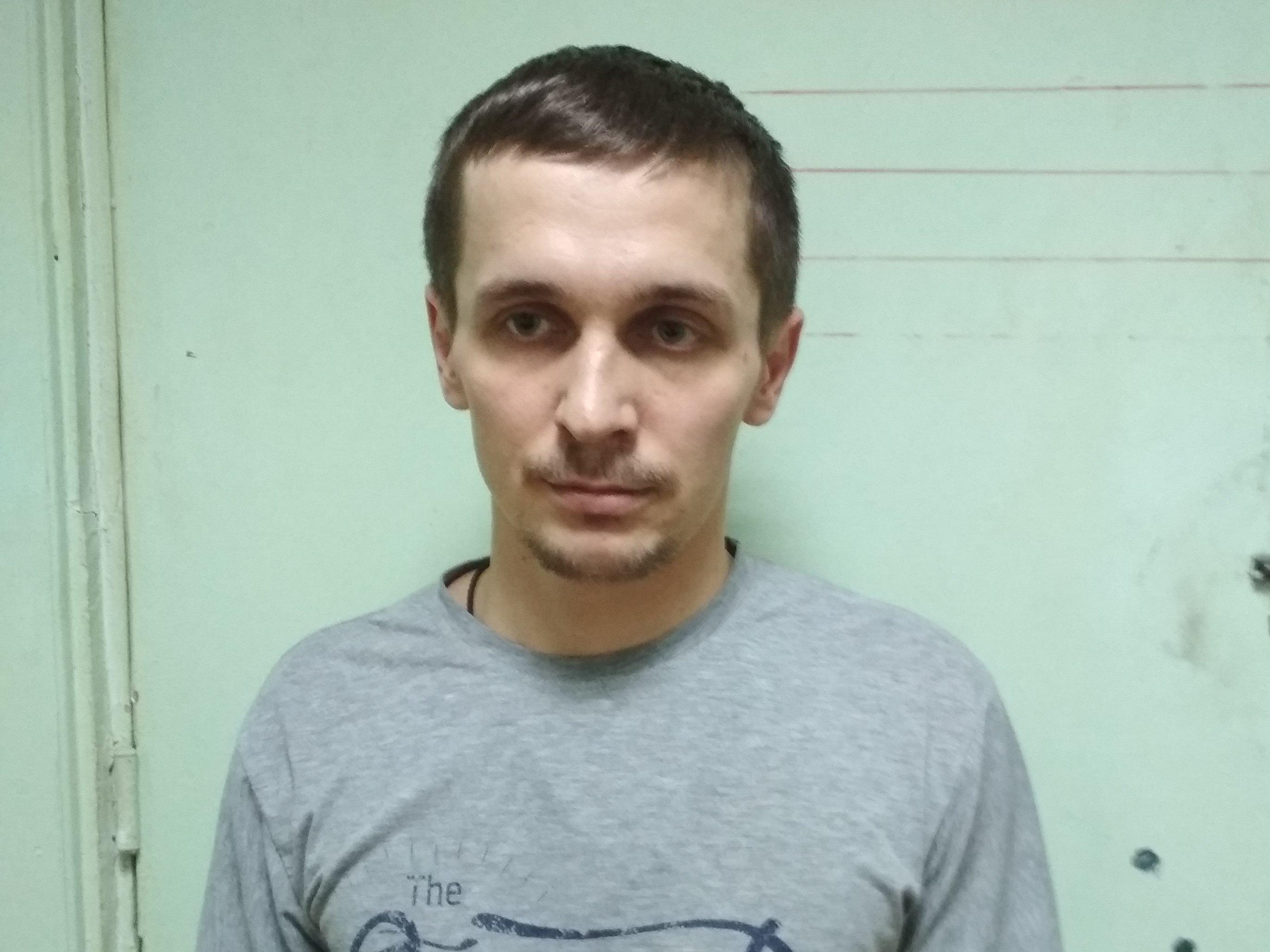В Череповце задержали мастера-ремонтника, который обманывал своих клиентов