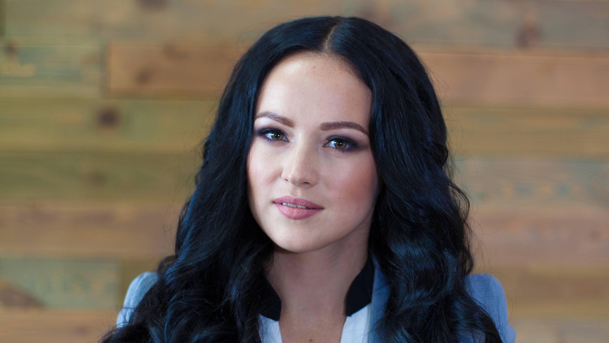 Дарья Сильнягина: нам можно доверить не только обновление автопарка, но и его обслуживание