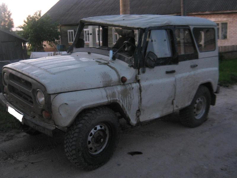 Четверо детей получили травмы в ДТП в Бабаевском районе