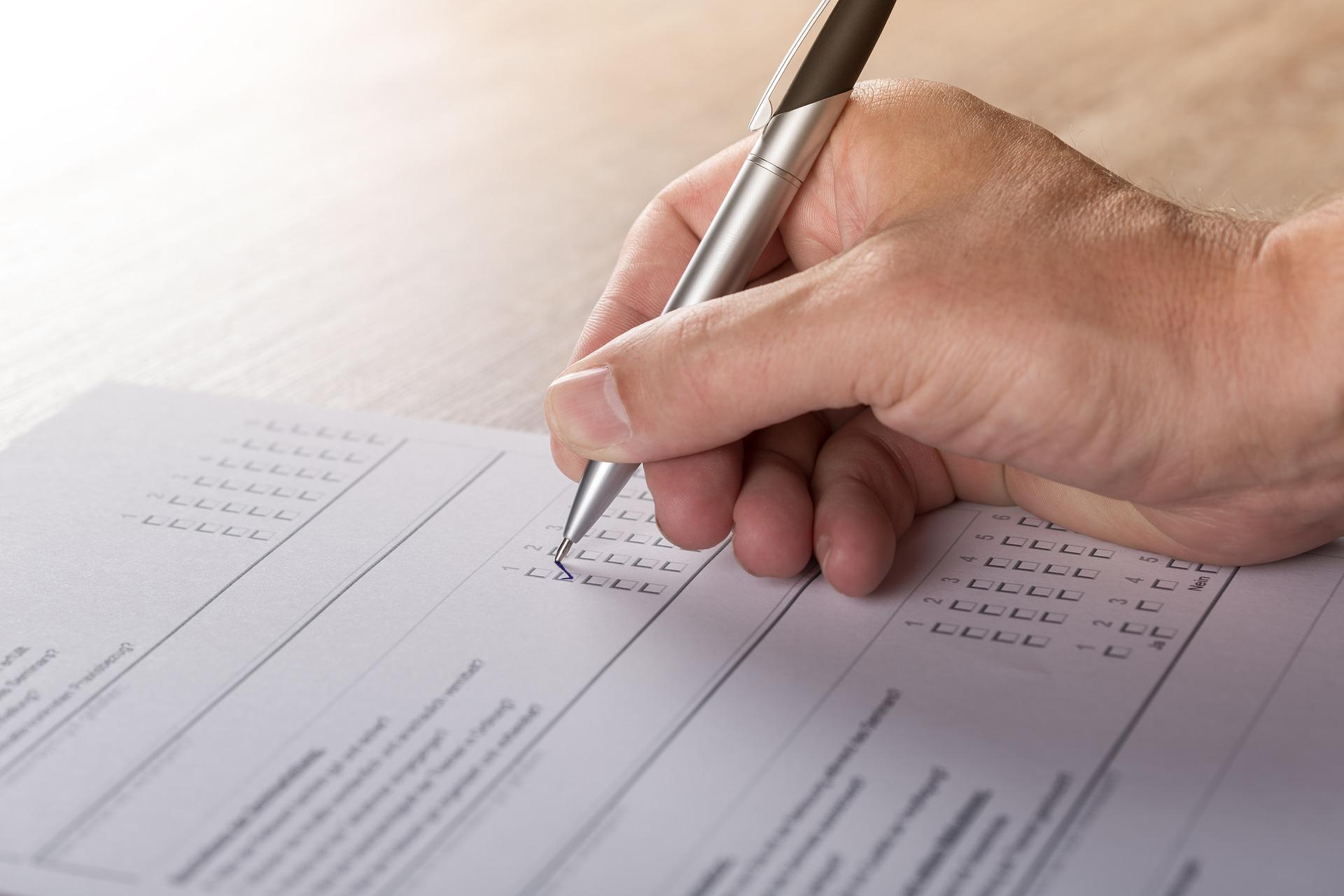 ВВологде требуют запретить участие педагогов визбирательных комиссиях
