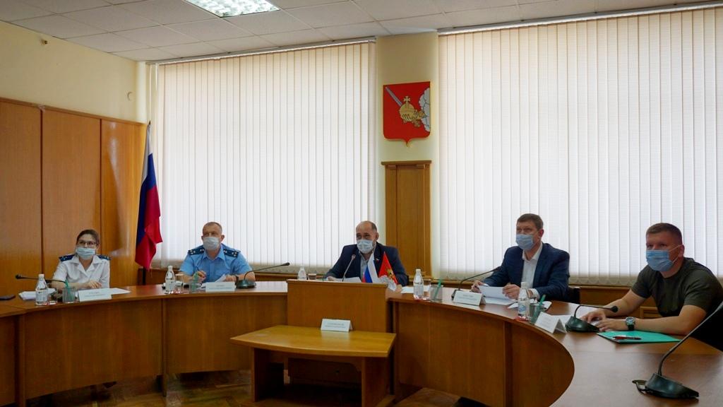 Бюджет Вологды пополнился на 190 млн рублей
