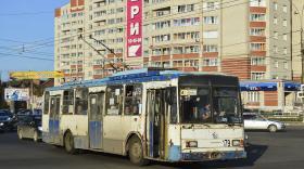 вологдаэлектротранс банкротство