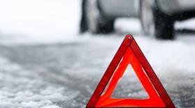 В Вологде будут судить 19-летнего молодого человека, из-за пьяного вождения которого пострадали четыре пассажира