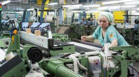 вологодский текстиль банкротство