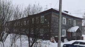 Школу в Никольском районе обязали вернуть родителям незаконные поборы на ремонт