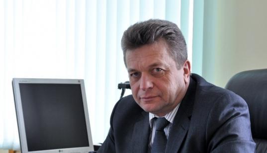«Олимпийской наградой» главы Грязовецкого района заинтересовались местные жители