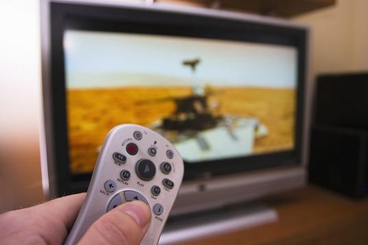 В Череповце настройщик цифрового телевидения обокрал 80-летнюю пенсионерку