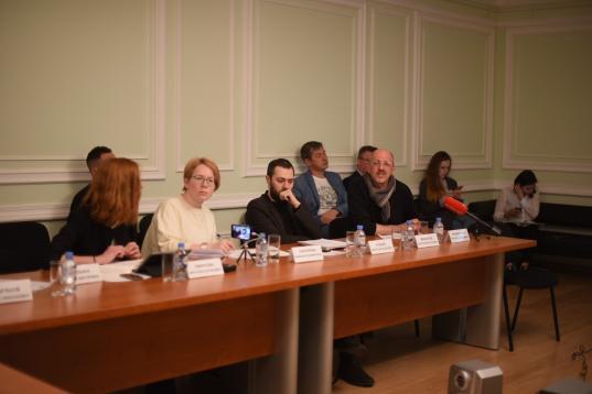 В Союзе архитекторов России подтвердили нарушения при благоустройстве набережной в Вологде