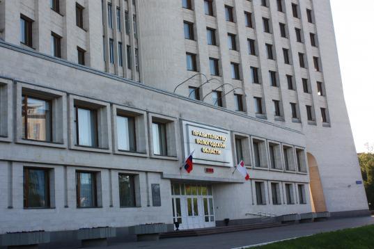 На пост уполномоченного по правам ветеранов в Вологодской области претендуют три человека