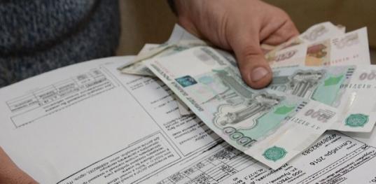 Регоператор «Аквалайн» начислял жителю Вологды плату за вывоз мусора, но услугу не оказывал