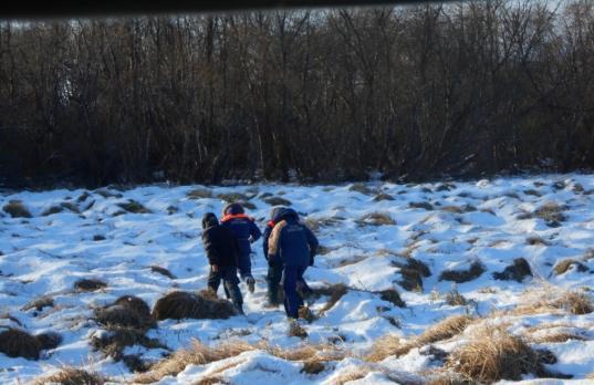 Следователи возбудили уголовное дело по факту исчезновения 27-летнего вологжанина Даниила Репина