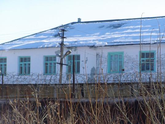 Суд вынес приговор уроженцу Таджикистана, грозившему утопить все население Вологодской области в водохранилище