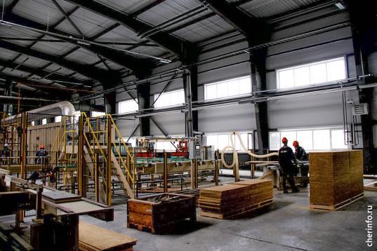 Производство на двух предприятиях Череповца может остановиться из-за закрытия мусорного полигона