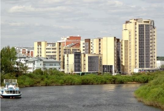 Прокуратура Вологды нашла нарушения в работе регионального оператора по обращению с мусором