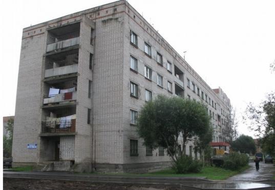 В Вологде открылся пункт бесплатной юридической помощи для жителей