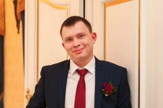 В Вологде объявили вознаграждение в 100 тысяч рублей за информацию о пропавшем Данииле Репине