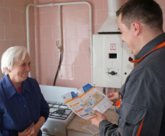 После взрывов бытового газа в Вологде и Магнитогорске активизировались лжегазовики