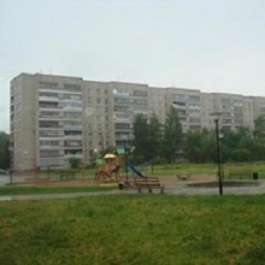 Жильцам многоквартирного дома в Вологде начисляли двойную плату за коммунальные услуги от УК и ТСЖ