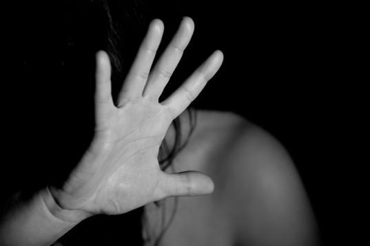 В Грязовецком районе пьяный мужчина изнасиловал девушку-подростка