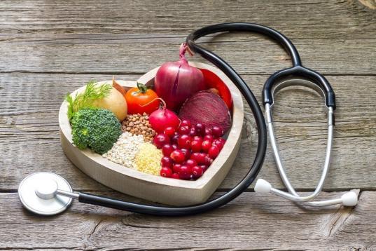 В Вологде будет работать бесплатная «Школа здоровья» для всех желающих