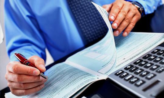 Почти 40 % планируемых на 2019 год проверок в отношении вологодских предпринимателей оказались неправомерными