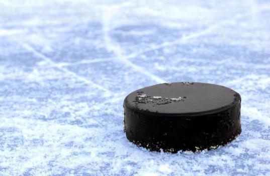 «Северсталь» одержала победу над хоккеистами из «Сибири»