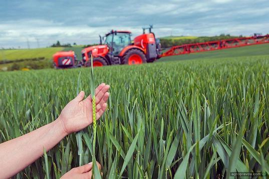 Вологодская область в 2019 году получит дополнительные 9,4 млн рублей на поддержку фермеров