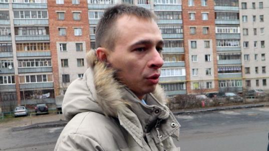 Экс-заместителю мэра Вологды Антону Мусихину продлили ограничение свободы