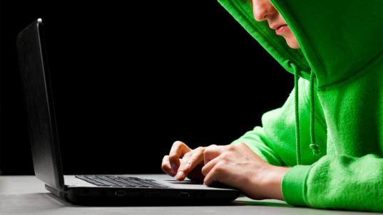 Вологодский хакер требовал биткойны за разблокировку компьютеров иностранцев