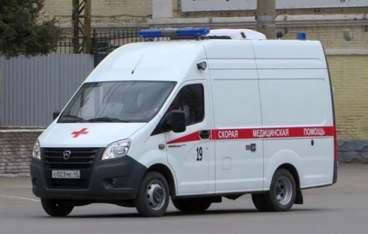Сын топ-менеджера «Газпрома» получит более 400 млн рублей за сдачу в аренду автомобилей Вологодской скорой помощи