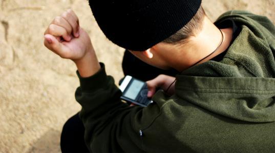 Жителя Тотьмы осудили условно за ложный звонок о бомбе в местном колледже