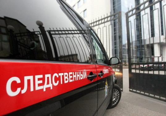 В Вологде покончил с собой второклассник из школы № 14