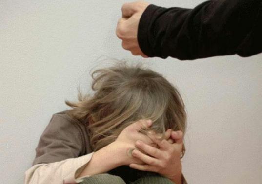 Следователи проверят информацию об избиении  отчимом 9-летней девочки в Вологде